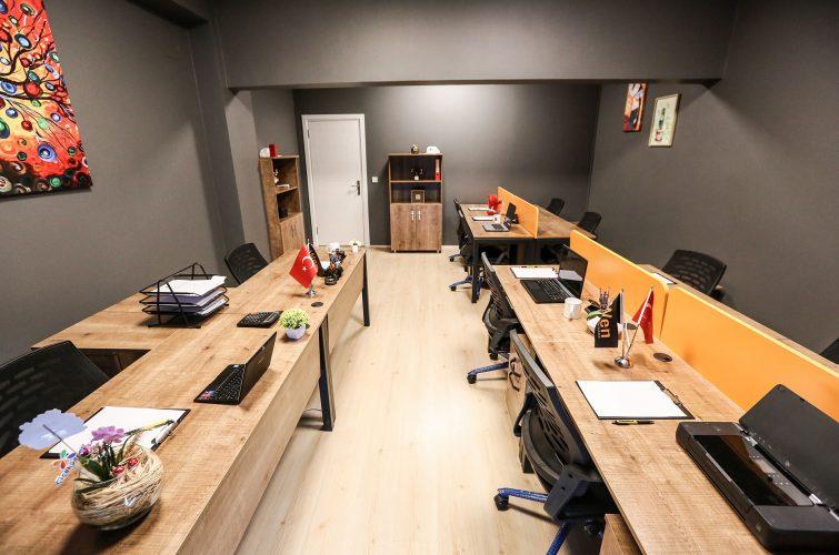 wen osmanbey ofis 1