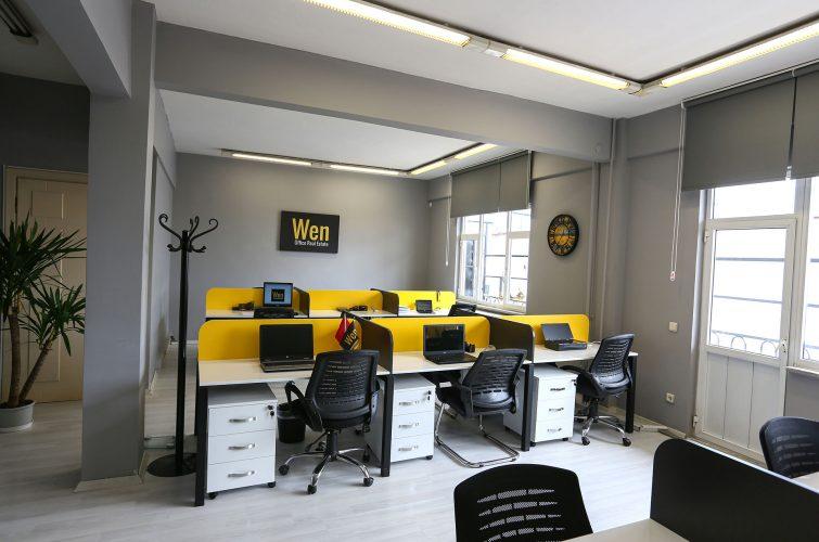 wen osmanbey ofis 10