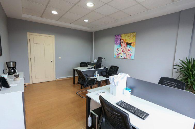 wen osmanbey ofis 21