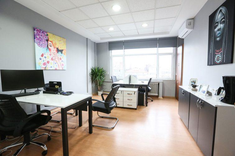 wen osmanbey ofis 22