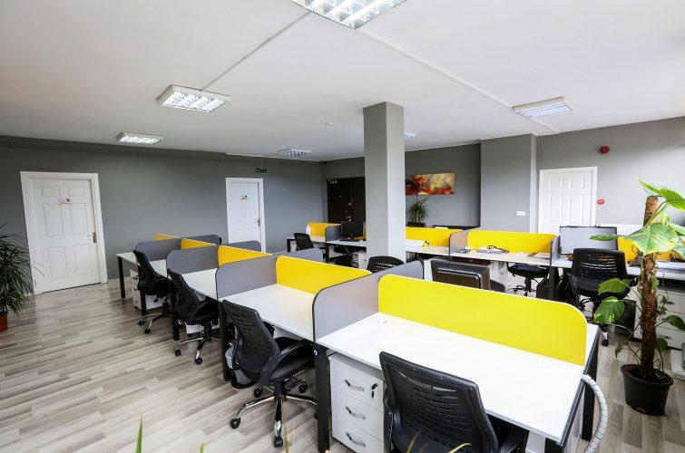 wen offices 4levent 26