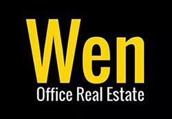 wen offices, sanal, hazır, coworking ofis kiralama çözümleri