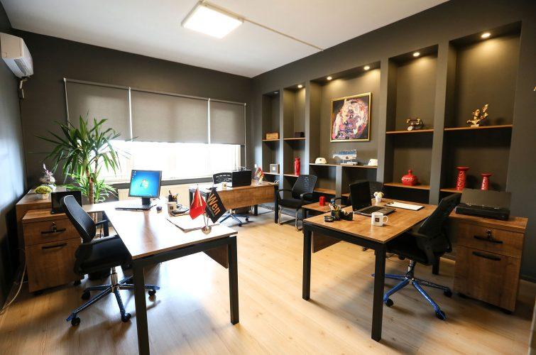 wen offices, şişli sanal ofis kiralama çözümleri