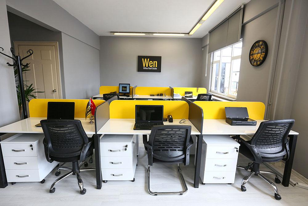 sanal ofis nedir, sanal ofis fiyatları, en iyi sanal ofis