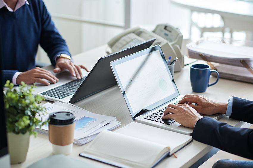 sanal ofis kurmak için hangi evraklar gerekli