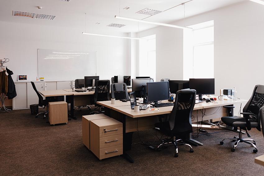 sanal ofis nedir, neden sanal ofis tercih edilmeli