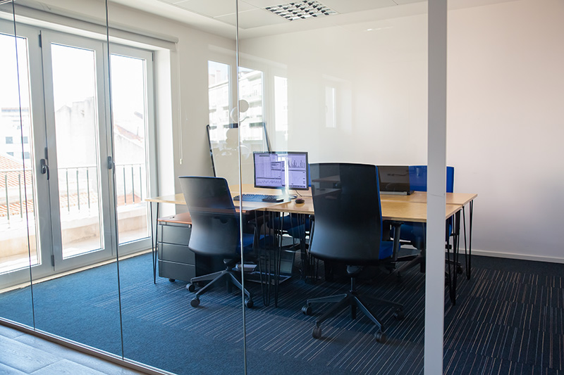 ofis kiralama