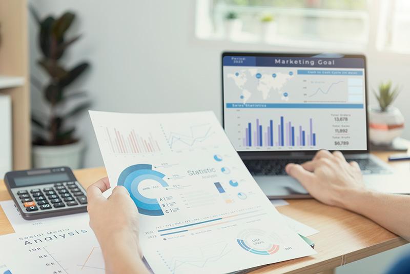 sanal ofis maliyet avantajı